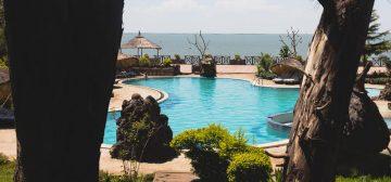 Kuriftu Resort & Spa Bahir Dar