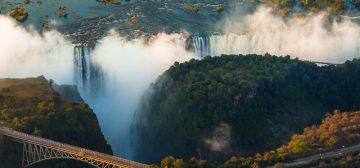 Africa in Luxury – Sample