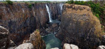 Close Encounters Zambia