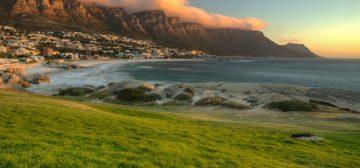 Big 5, Winelands & Cape Town