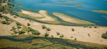 Time + Tide Tsika Island